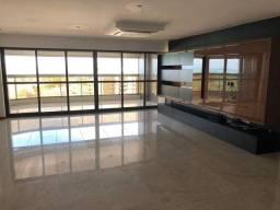 Título do anúncio: Apartamento à venda, 3 quartos, 3 suítes, 3 vagas, Jatiúca - Maceió/AL