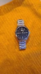 Título do anúncio: Relógio Lacoste. Vendo