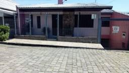 Vendo casa em Caxias do Sul