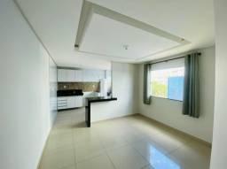 Apartamento  2/4 quartos em Jardim Vitória, Itabuna