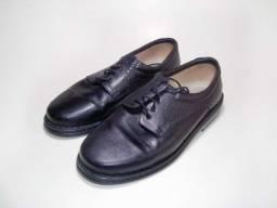 Sapato Para Diabéticos Opananken Tamanho 41