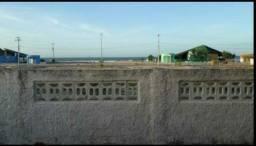 Aluguel por temporada de apartamento na praia de Atalaia em Luís Correia
