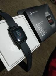 Relógio SmartWatch Amazfit Bip S