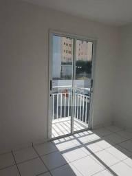 Título do anúncio: Apartamento com 2 dormitórios à venda, 43 m² por R$ 175.000,00 - Jardim Itatiaia - Campina