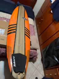 Funboard 7'4 water classic