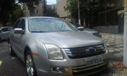 Ford Fusion SEL 2.3 2007