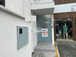 Salão para alugar, 150 m² por R$ 3.000/mês - Jardim Tangará - Marília/SP