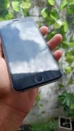 iPhone 6s Plus URGENTE