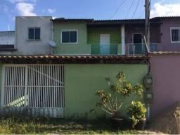 Casa no Parque Aeroporto em Macaé/RJ