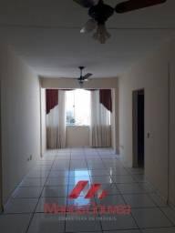 Apartamento com 3 quartos no ED. PONTAL - Bairro Goiabeiras em Cuiabá