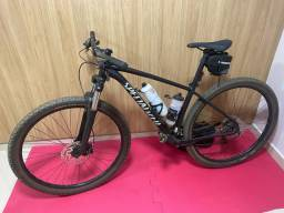 Bike specialized 29