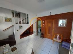 Título do anúncio: Sobrado de esquina para venda e locação, 4 dormitórios, 2 vagas, 220 m², Vila Clementino.