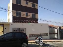 Título do anúncio: Apartamento à venda, 2 quartos, 1 vaga, Candelária - Belo Horizonte/MG