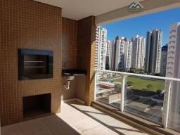 Título do anúncio: Apartamento Padrão para Venda em Gleba Fazenda Palhano Londrina-PR - 160