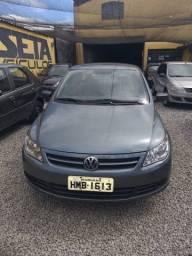 VW Voyage 1.0 2010