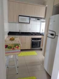Apartamento Vila do Horto
