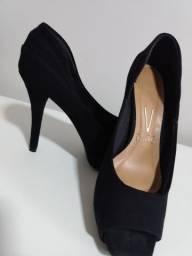 Sapato de salto Vizzano