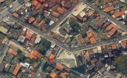 Casa Sobrado para Aluguel em Porto Velho São Gonçalo-RJ