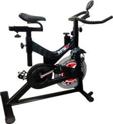 Bike Spinning Semi Profissional Astro