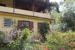 4968 - Casa Residencial Vila Nova