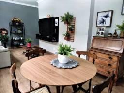 Apartamento à venda, 3 quartos, 1 vaga, Luxemburgo - Belo Horizonte/MG