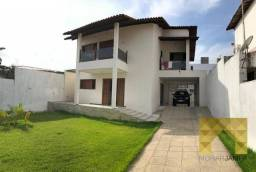 Casa com 4 Quartos à venda, 250 m² por R$ 700.000 - Altiplano Cabo Branco - João Pessoa/PB