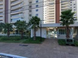 Apartamento à venda com 3 dormitórios em Jardim aquárius, Limeira cod:X71606
