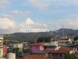 Apartamento à venda com 3 dormitórios em Santa efigênia, Belo horizonte cod:468198