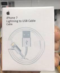 Cabo de iPhone