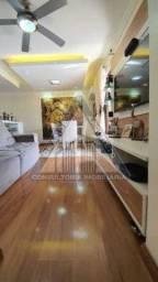 Título do anúncio: Rio de Janeiro - Apartamento Padrão - Freguesia (Jacarepaguá)