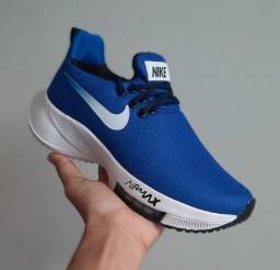 Título do anúncio: Tenis (Leia a Descrição) Tênis Nike Zoom Duo