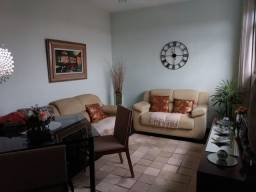 Título do anúncio: Apartamento à venda, 2 quartos, 1 vaga, Santa Rosa - Belo Horizonte/MG
