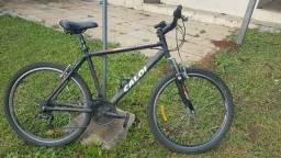 Bike Caloi aluminium Sport