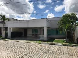 Excelente casa no Vila Mariana.com 3 suítes no Bairro Vila Olimpia