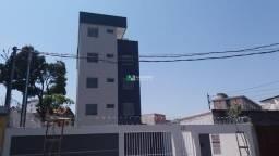 Título do anúncio: Cobertura à venda, 3 quartos, 1 suíte, 2 vagas, Santa Monica - Belo Horizonte/MG