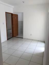 33/ Alugo apartamento na Maioba