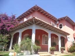 Título do anúncio: CA049 - Casa Jardim Normândia, 4 Quartos