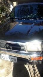 Título do anúncio: Toyota  sw4 98