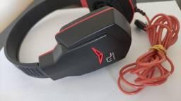 Fone de Ouvido Usados - Multilaser e Philips para (Recuperar)