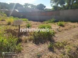 Título do anúncio: Terreno à venda em Trevo, Belo horizonte cod:847613
