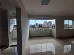 Título do anúncio: Ótimo apartamento, disponível para venda - Uberlândia/MG.