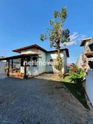 Título do anúncio: Casa à venda com 4 dormitórios em Trevo, Belo horizonte cod:849346