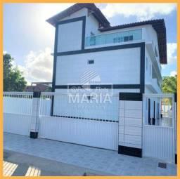 Apartamento em condomínio em Porto de Galinhas/PE! código;4086