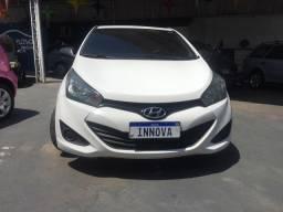 Hyundai Hb20 2015!! 1.0 Completo!! pego seu carro ou moto na troca!!