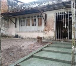 Casa à venda, 110 m² - Centro - Vigia/PA - Leilão ? 15/06/2021 às 10h00