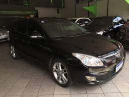 Hyundai I30 2.0 GNV