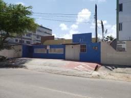 Casa de 200m² (área total 390m²) em Boa Viagem