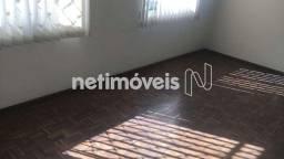 Título do anúncio: Apartamento à venda com 2 dormitórios em Carlos prates, Belo horizonte cod:858849