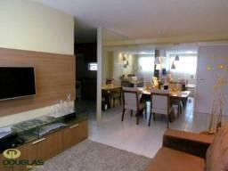 Caruaru - Apartamento Padrão - Universitário
