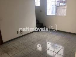 Título do anúncio: Apartamento à venda com 3 dormitórios em Castelo, Belo horizonte cod:759886